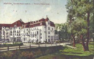tp-1918